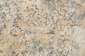 Quartzite Textured Background