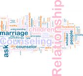 Relatie Counseling