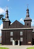 Kedainiai, Lithuania
