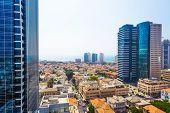 City Tel Aviv