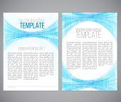 Scifi template