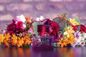 picture of perfume  - Women - JPG