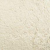 Wheat flour background