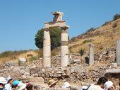Antique Ruins 11
