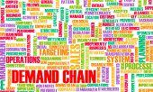 Demand Chain