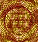 Lantern Spirals