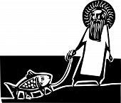 God en Darwin