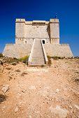 Saint Marija'S Tower