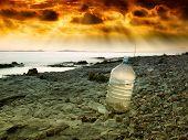 Last Water