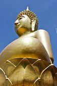 Bild von buddha