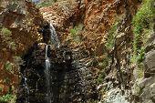 Morialta Falls #1