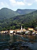 Lake Como One