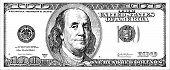Dollar Trace