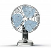 Electric Fan