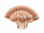 Euroventaglio Euro Fan