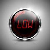 Low symbol