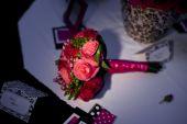 A Brial Bouquet