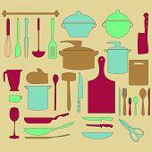 Kitchen Utensil1