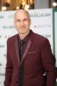 LOS ANGELES - MAY 6:  Craig Gillespie at the
