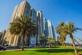 picture of emirates  - SHARJAH UAE  - JPG