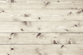 image of joinery  - Architectural background texture of a panel of natural unpainted pine board cladding with knots and wood grain in a parallel pattern conceptual of woodwork carpentry joinery and construction - JPG