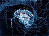 Evolving Mind