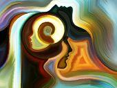 Vivid Inner Paint