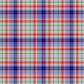 foto of kilts  - beautiful textile retro texture pattern for kilt or hipster shirt - JPG