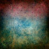Art background
