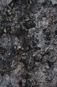 stone texture, nature background