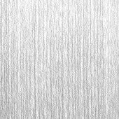 Background and texture of light white wooden plank
