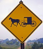 Amish sign_filtered