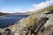 Loch Lednock 4