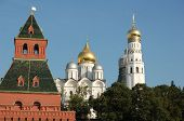 Building - Landmarkin Russia