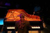 piano concert pianist