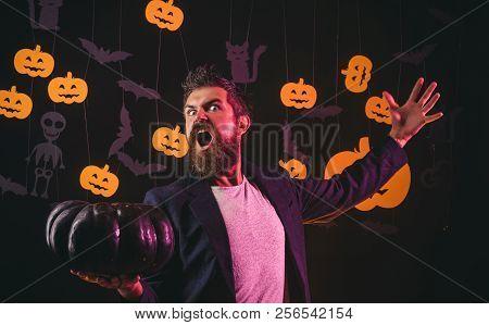 Happy Halloween Weekends Happy Halloween