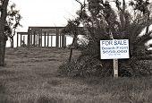 Beach Front Lot 4 Sale