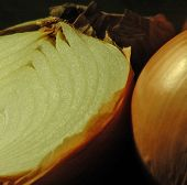 Onion Sliced 2