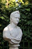 Imeratora romano de Nero