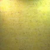 pale gold background soft pastel vintage background grunge texture light solid design white backgrou