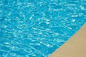 Pool Ripples 2