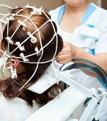 Rheoencephalography - Examination Of Brain Blood Flow