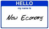 Name New Economy