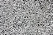 Close Up Concrete Wall
