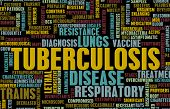 Tuberculosis Concept as a Medical Research Topic