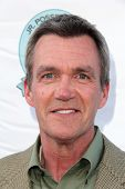 LOS ANGELES - MAY 18:  Neil Flynn at the 6th Annual Compton Jr. Posse Gala  at Los Angeles Equestrian Center on May 18, 2013 in Los Angeles, CA