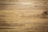 Wood background/texture (color toned image)