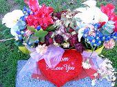 Mother's Memorial