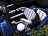 golfclubsbag
