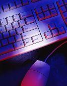 keyboardcontrol
